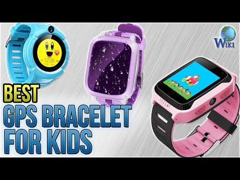 6-best-gps-bracelets-for-kids-2018