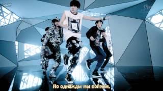EXO-K-History[rus.sub]