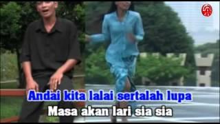 Amir Dahlan - Malaysia Baru [Official Music Video]