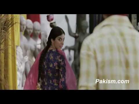 Aj Din Chadya - Love Aaj Kal (Complete HD Video)