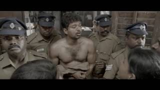 kathi final trailer 2