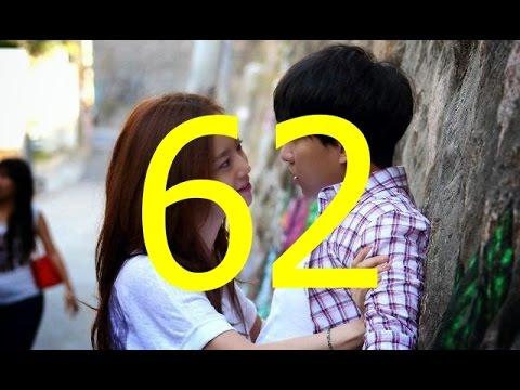Trao Gửi Yêu Thương Tập 62 VTV3 - Lồng Tiếng - Phim Hàn Quốc 2015