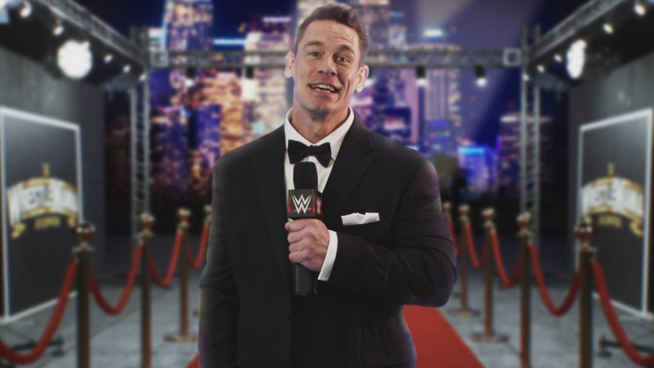 """Download """"WrestleMania Report� announces huge breaking news"""