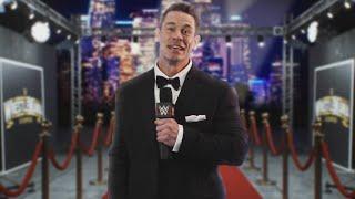 """WrestleMania Report"" announces huge breaking news"