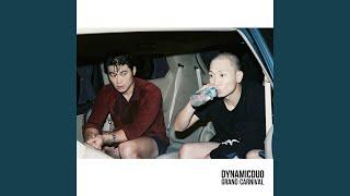 야유회 YAYOUHWEI (Feat. 지코 ZICO)