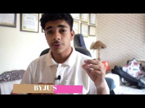 WHY TO LEARN FROM BYJU'S | WHAT ARE THE ADVANTAGES