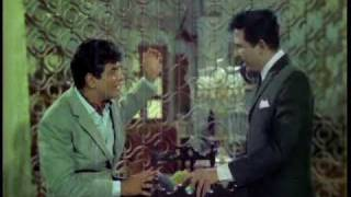Khilona – 8/15 – Bollywood Movie – Sanjeev Kumar, Jeetendra &# …