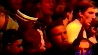 Органическая Леди - Путешествие (Игорь поп шоу)