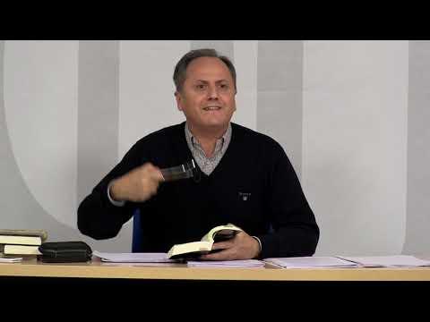 MARCELINO SUÁREZ ARDURA, Filosofía del Quijote