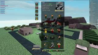 Finally getting zed | Roblox Tower Battles
