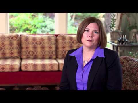 Jennifer Robertson Is Your Voice On The Bellevue City Council