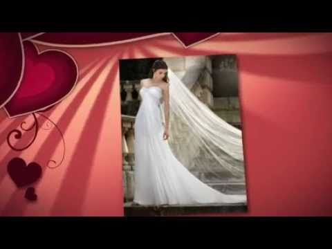 How To Sell A Wedding Dress | How To Sell Your Wedding Dress Youtube