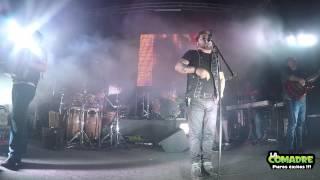 La Firma en vivo en la Pachanga VIP Irapuato   La Comadre ¡Puros Éxitos!