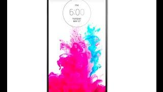 Мобильный телефон LG G3 s D724 Видео Обзор(Магазин - http://goo.gl/nAuyjf Компактный корпус смартфона LG G3 S сохраняет все черты премиального дизайна серии G...., 2015-04-11T18:18:09.000Z)