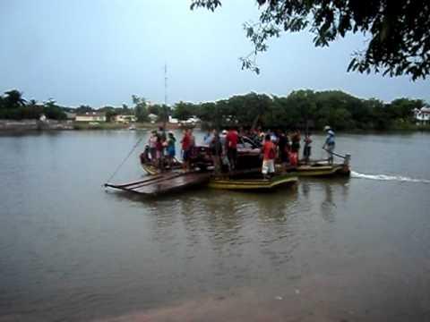 Cachoeira Grande Maranhão fonte: i.ytimg.com