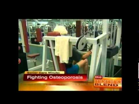 senior-care-minute---fighting-osteoporosis