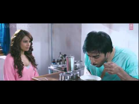 Ik Pal Yahi Creature 3D HD by Sanjeet Bajpai