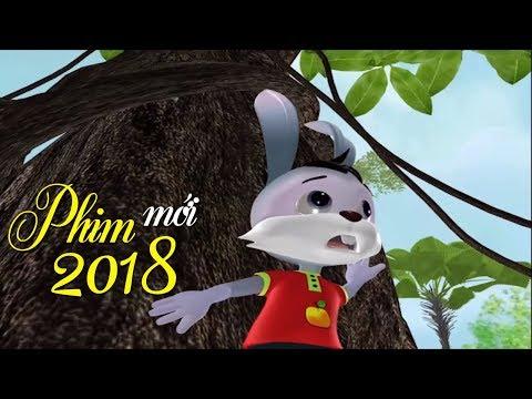 Hoạt hình 3D vui nhộn - rất hay ▻ Phim hoạt hình mới hay nhất 2018