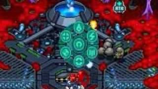 Scurge Hive: Final Boss Battle