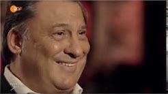 Milliarden Mike  - Diamantencoup - Mike Wappler -