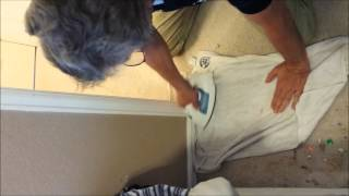 Remove Wax From Carpet| Pristine Carpet Cleaning | 303.993.6751
