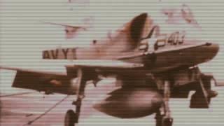 Fighters Anthology - USNF