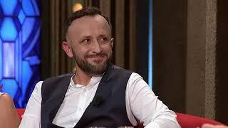 3. Ondrej Kandráč - Show Jana Krause 2. 10. 2019