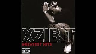 Xzibit , feat  Jelly Roll,Saturday Night Live