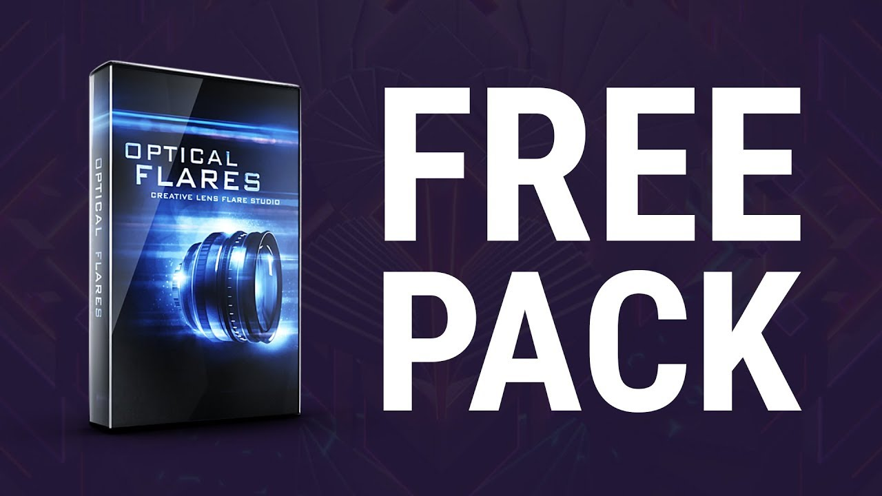 after effects plugins free download cs5
