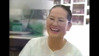 인천 고졸 검정고시 최고령 합격자김옥남 할머니