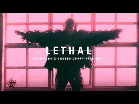 "(free)-a$ap-ferg-x-denzel-curry-type-beat-""lethal""-(prod.-Øg-lin)-/-hard-trap-rap-instrumental-2021"