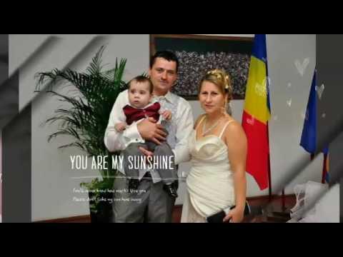 bogdan de la cluj (nou 2017) marian moldoveanu
