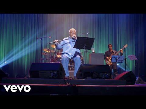 Pablo Milanés - No Ha Sido Fácil (En Vivo Desde La Habana, Cuba)
