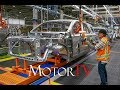 Car Factory : Gm Plants: 2019 Flint Metal Center &  Assembly L Ohio Manufacturing Plant