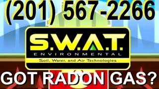 Radon Mitigation Maywood, NJ | (201) 567-2266
