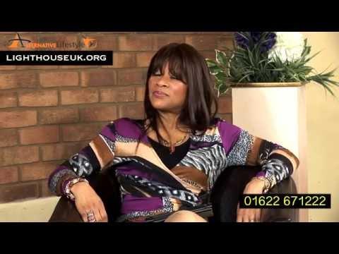 Living Faith Part 1 - Alternative Lifestyle TV Series