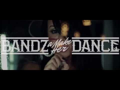 Juicy J, 2 Chains & Lil Wayne - Bandz A Make Her Dance from YouTube · Duration:  4 minutes 41 seconds