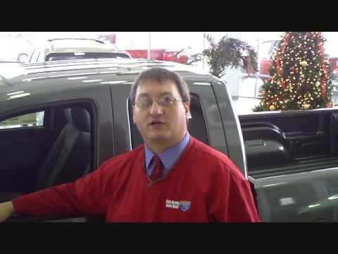 bob brady auto mall 2008 dodge dakota todd johnston decatur il youtube. Black Bedroom Furniture Sets. Home Design Ideas