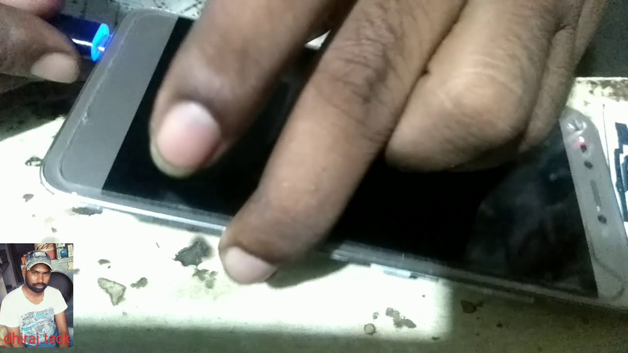 Micromax Canvas Selfie 2 Q4311 Disassembly Videos - Waoweo