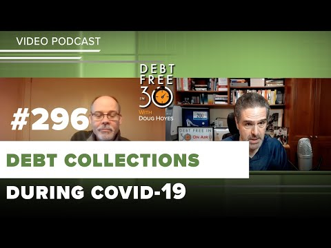 Dealing With Collection Calls In COVID-19: Debt Negotiations, Deferrals, And Credit Report Impact