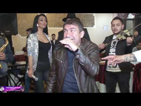 Eurovisionul Artistilor La Rosiori Botez Divis New Live 2017 byDanielCameramanu