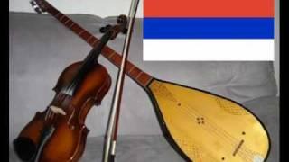 Ozrenski Izvori - Uvenu Ljiljani / Озренски Извори - Увену Љиљани