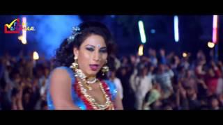 new bhojpuri itam song 2015