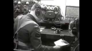 RAF No 40 Squadron Bristol Blenheim UK