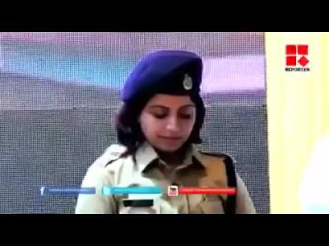 www stafaband co   Reporter malayalam Whatsapp funny videos