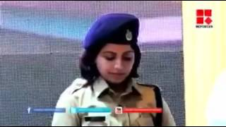 Download www stafaband co   Reporter malayalam Whatsapp funny videos