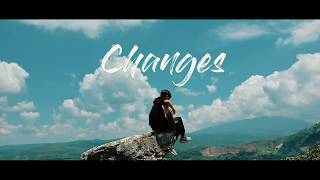 xxxtentacion - changes