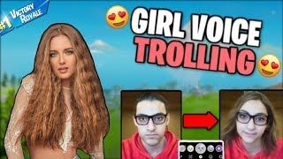 girl-voice-trolling-a-thirsty-pedophile