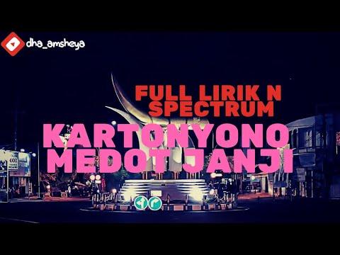 kartonyono-medot-janji-(official-lirik)