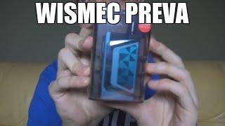 WISMEC PREVA